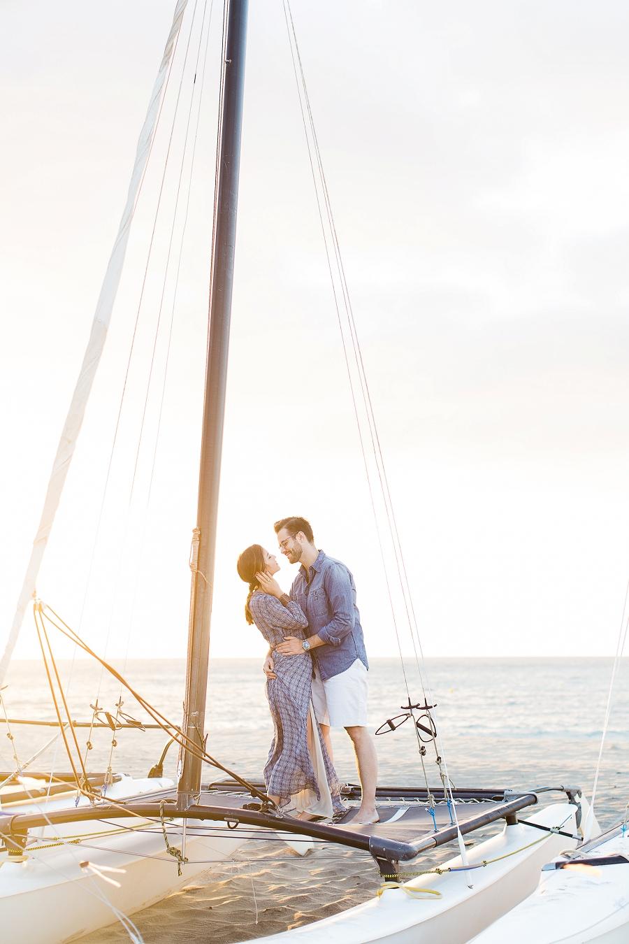 Fuerteventura-Beach-Engagement-Tanja Kibogo_ (26).JPG