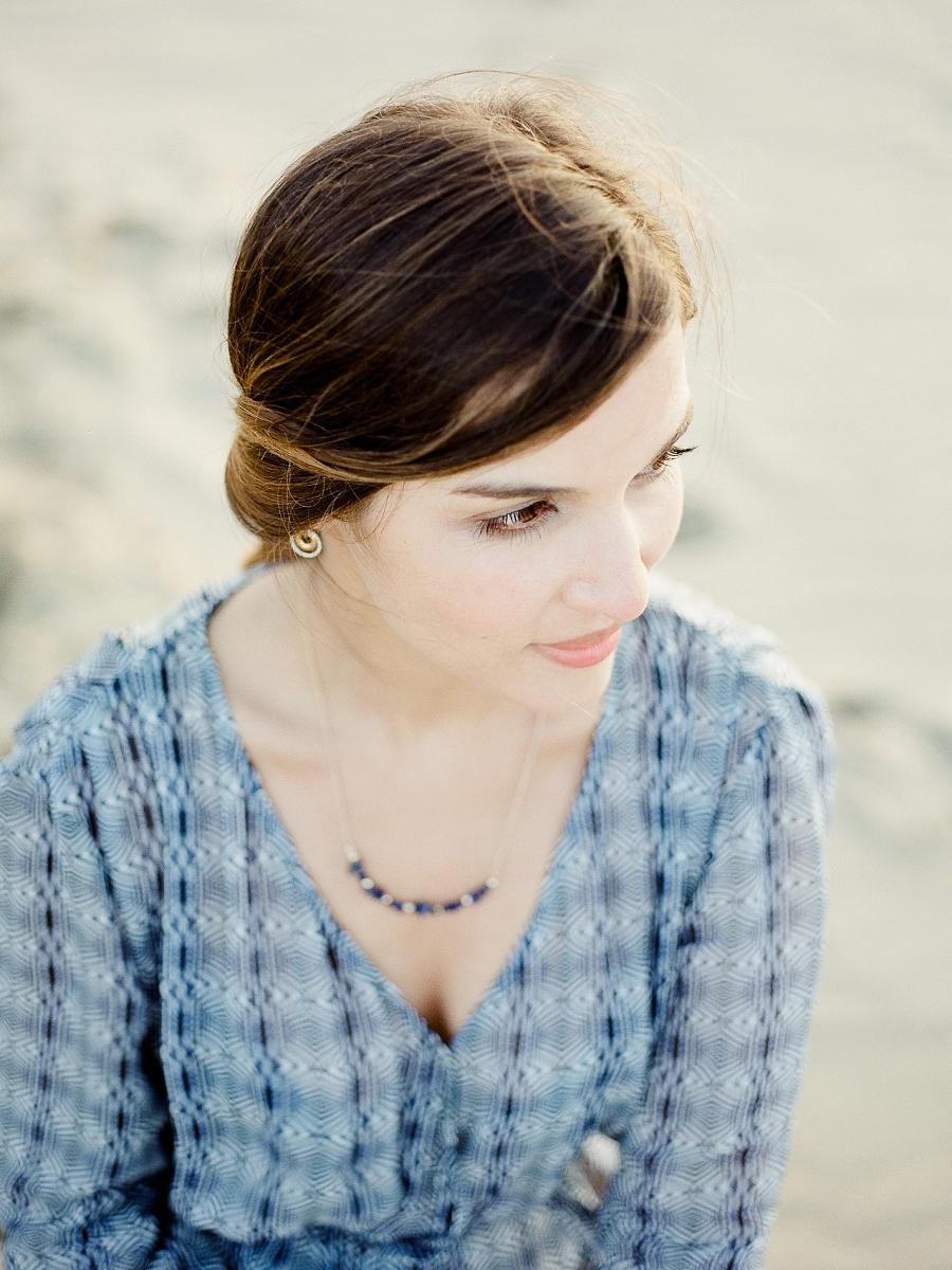 Fuerteventura-Beach-Engagement-Tanja Kibogo_ (29).JPG