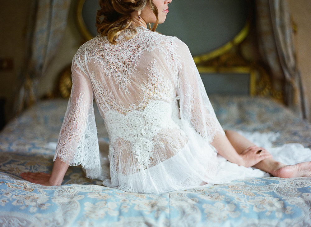 destination-fine-art-wedding-photographer-boudoir-in-italy27.jpg