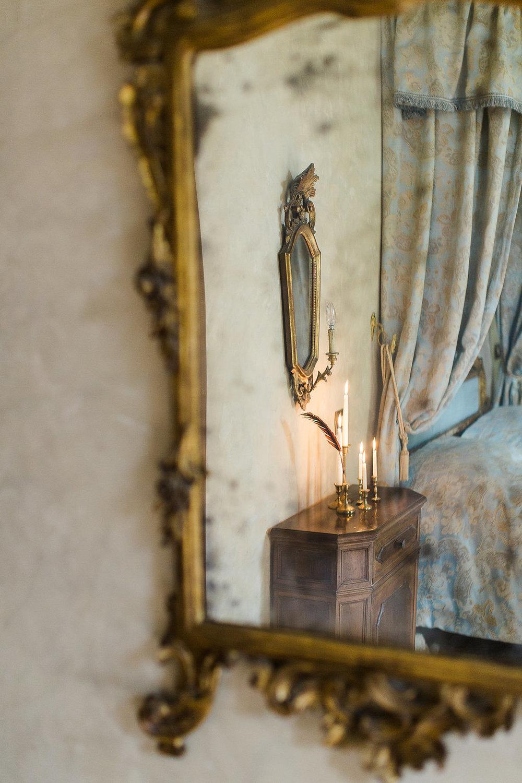 destination-fine-art-wedding-photographer-boudoir-in-italy5.jpg
