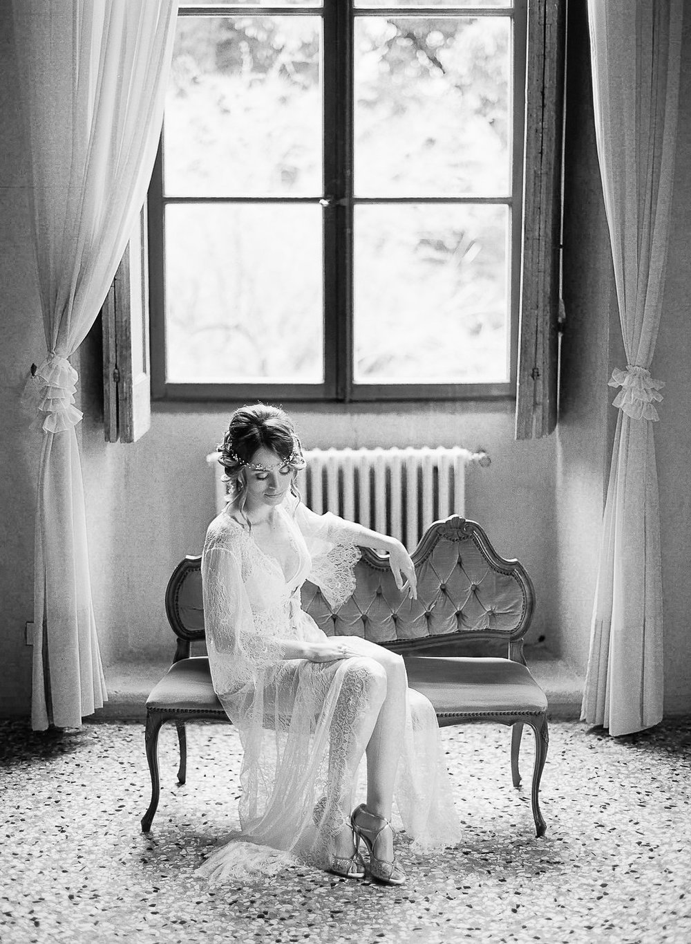 destination-fine-art-wedding-photographer-boudoir-in-italy23.jpg