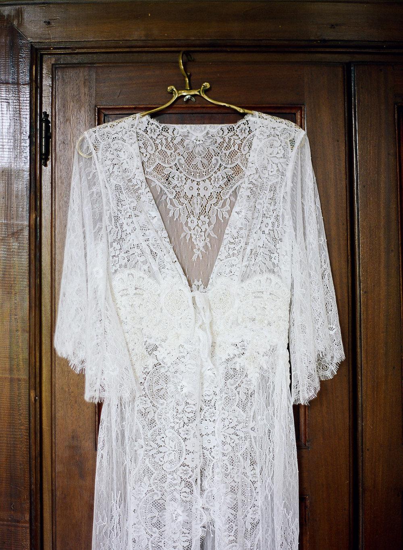 destination-fine-art-wedding-photographer-boudoir-in-italy19.jpg