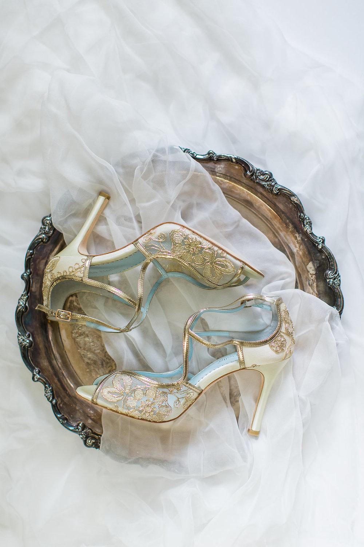 destination-fine-art-wedding-photographer-boudoir-in-italy2.jpg