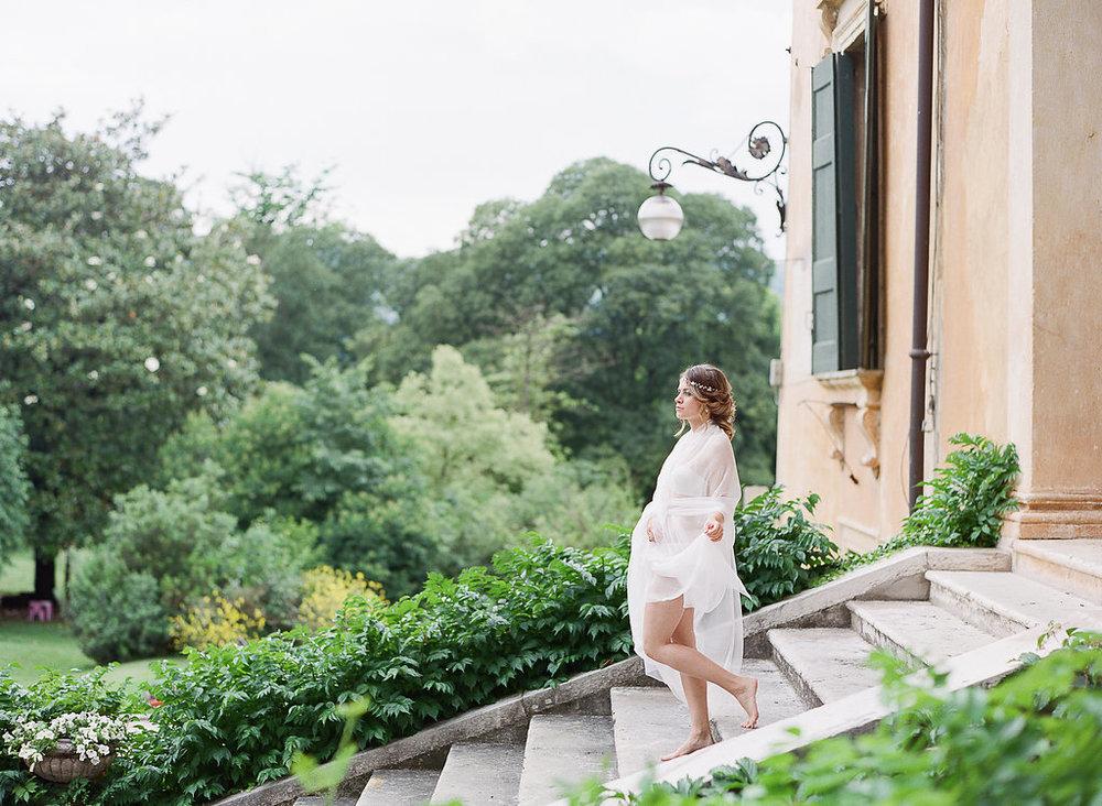 destination-fine-art-wedding-photographer-boudoir-in-italy11.jpg