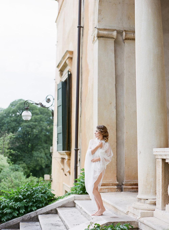 destination-fine-art-wedding-photographer-boudoir-in-italy10.jpg