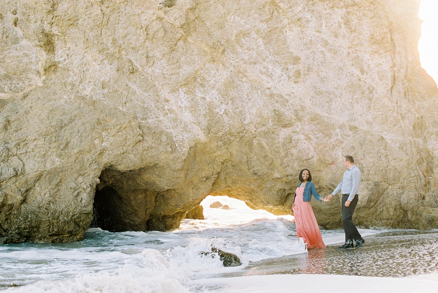 22_El Matador-Malibu_California-Tanja-Kibogo-Photo.JPG