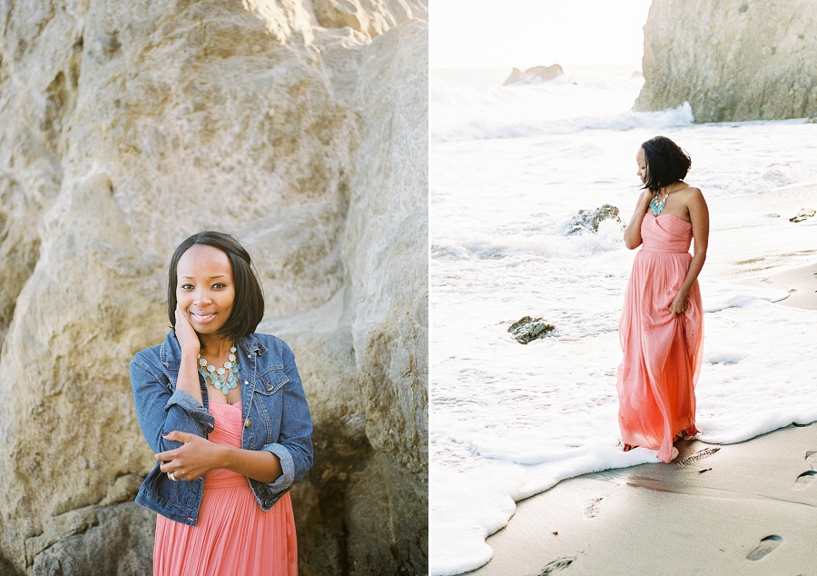 28_El Matador-Malibu_California-Tanja-Kibogo-Photo.JPG