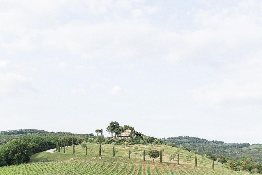 Tuscany-wedding-Conti di San Bonifacio-Tanja-Kibogo-Pisa-wedding (3).JPG