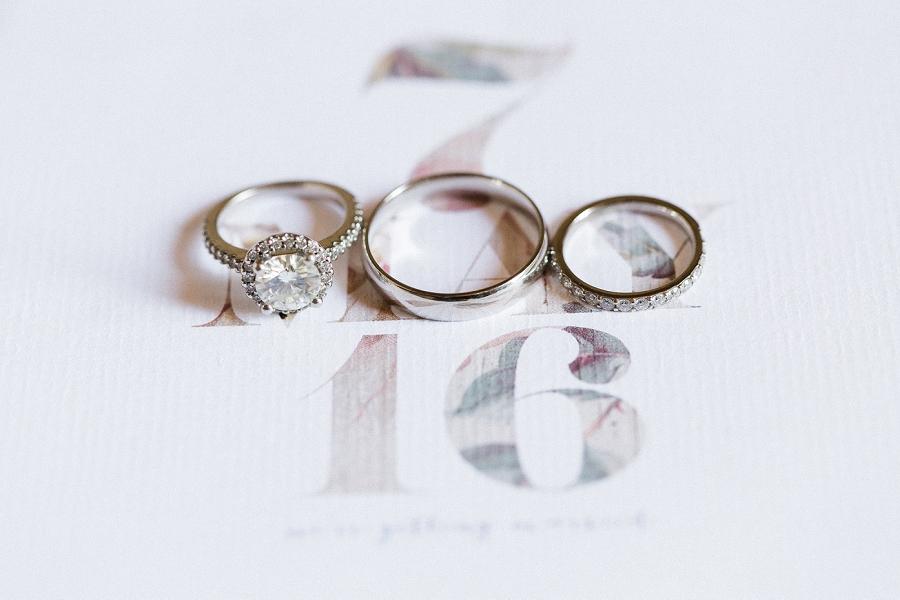 Tuscany-wedding-Conti di San Bonifacio-Tanja-Kibogo-Pisa-wedding (4).JPG
