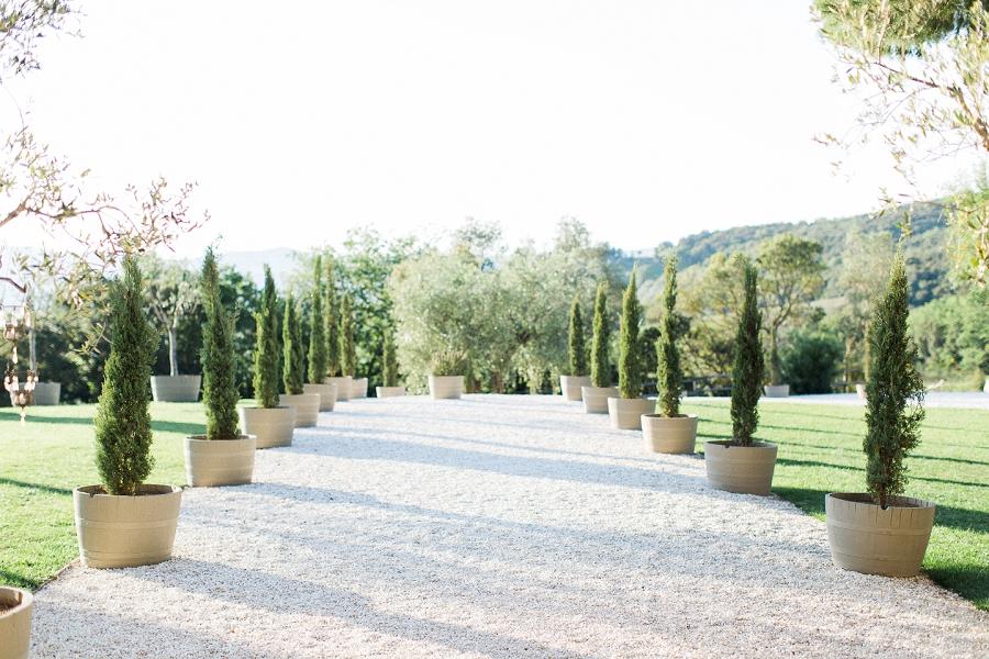 Tuscany-wedding-Conti di San Bonifacio-Tanja-Kibogo-Pisa-wedding (5).JPG
