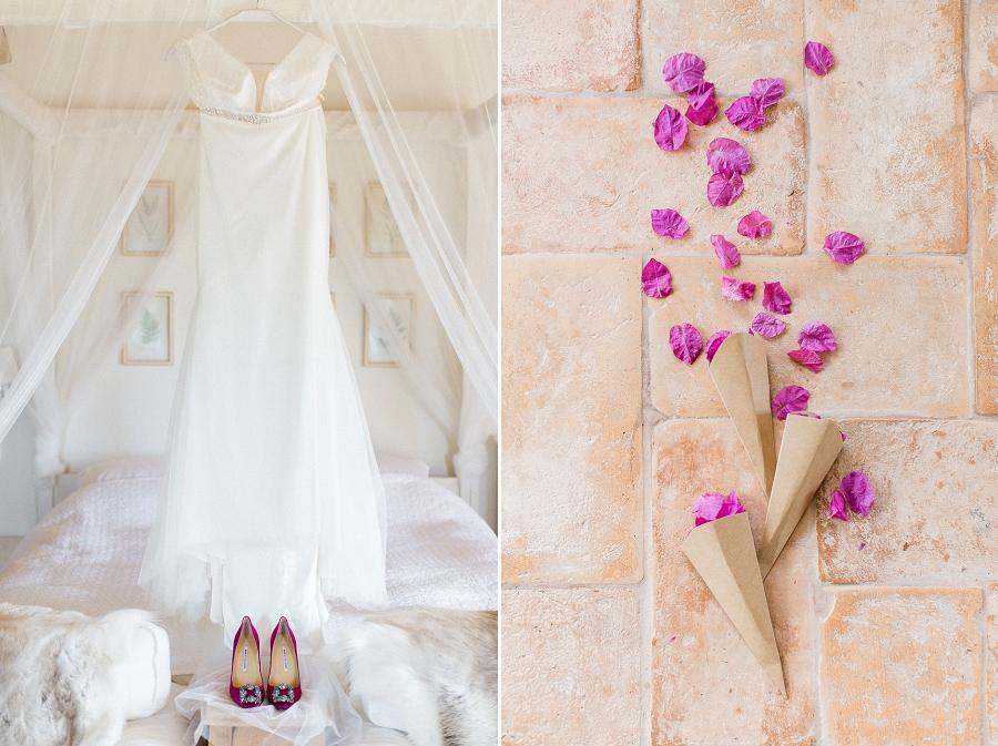 Tuscany-wedding-Conti di San Bonifacio-Tanja-Kibogo-Pisa-wedding (9).JPG