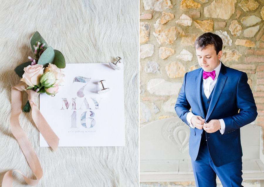 Tuscany-wedding-Conti di San Bonifacio-Tanja-Kibogo-Pisa-wedding (11).JPG