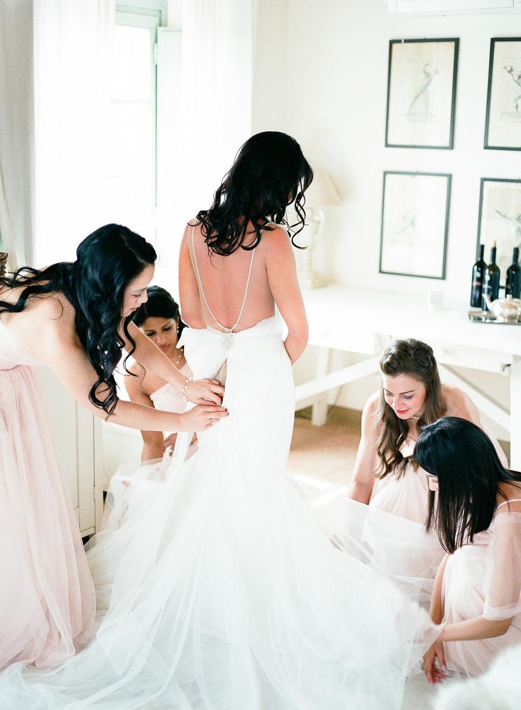 Tuscany-wedding-Conti di San Bonifacio-Tanja-Kibogo-Pisa-wedding (22).JPG