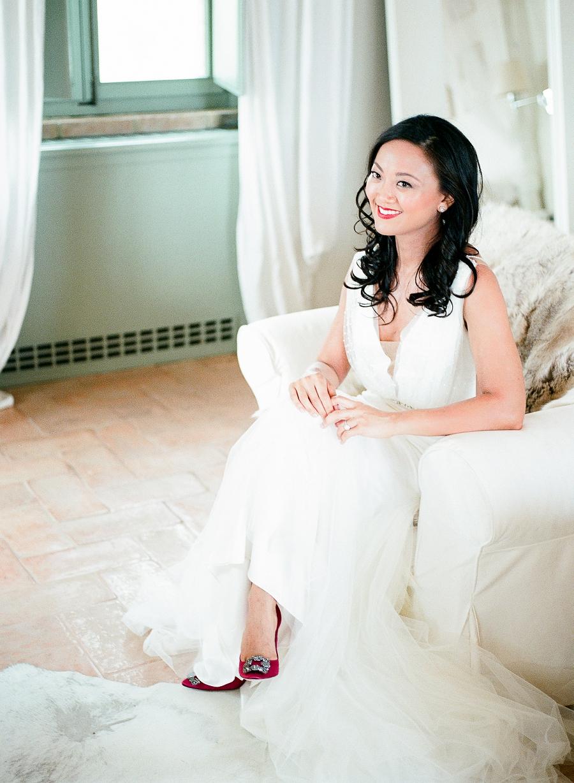 Tuscany-wedding-Conti di San Bonifacio-Tanja-Kibogo-Pisa-wedding (24).JPG