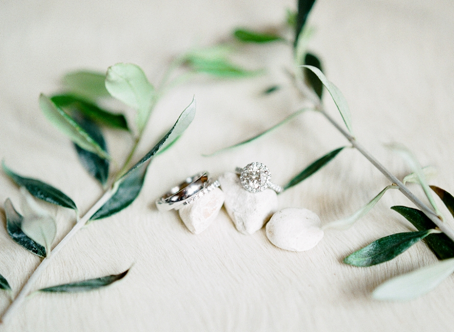 Tuscany-wedding-Conti di San Bonifacio-Tanja-Kibogo-Pisa-wedding (25a).JPG