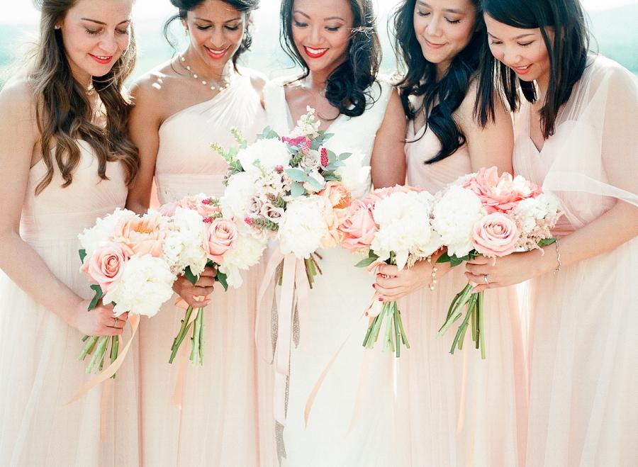 Tuscany-wedding-Conti di San Bonifacio-Tanja-Kibogo-Pisa-wedding (26).JPG