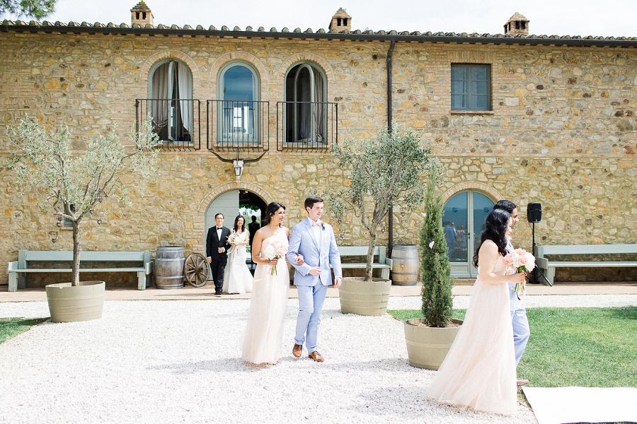 Tuscany-wedding-Conti di San Bonifacio-Tanja-Kibogo-Pisa-wedding (28).JPG