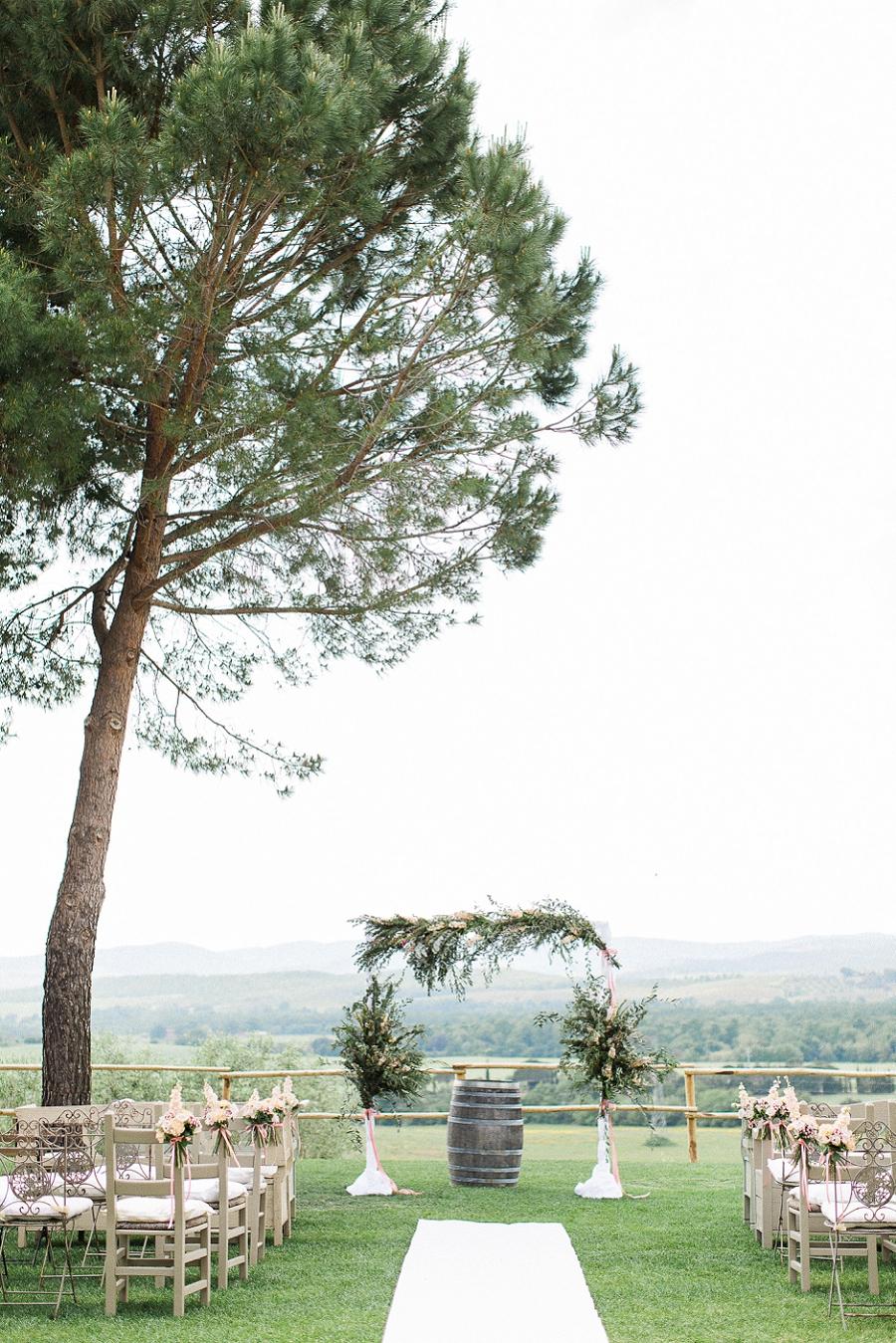 Tuscany-wedding-Conti di San Bonifacio-Tanja-Kibogo-Pisa-wedding (27).JPG