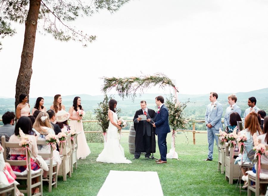 Tuscany-wedding-Conti di San Bonifacio-Tanja-Kibogo-Pisa-wedding (28a).JPG