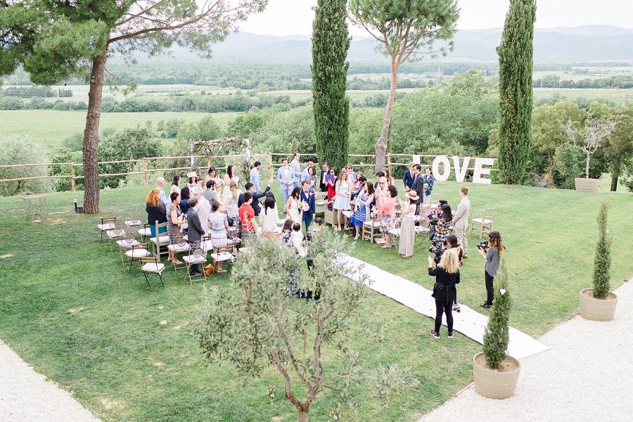 Tuscany-wedding-Conti di San Bonifacio-Tanja-Kibogo-Pisa-wedding (31).JPG