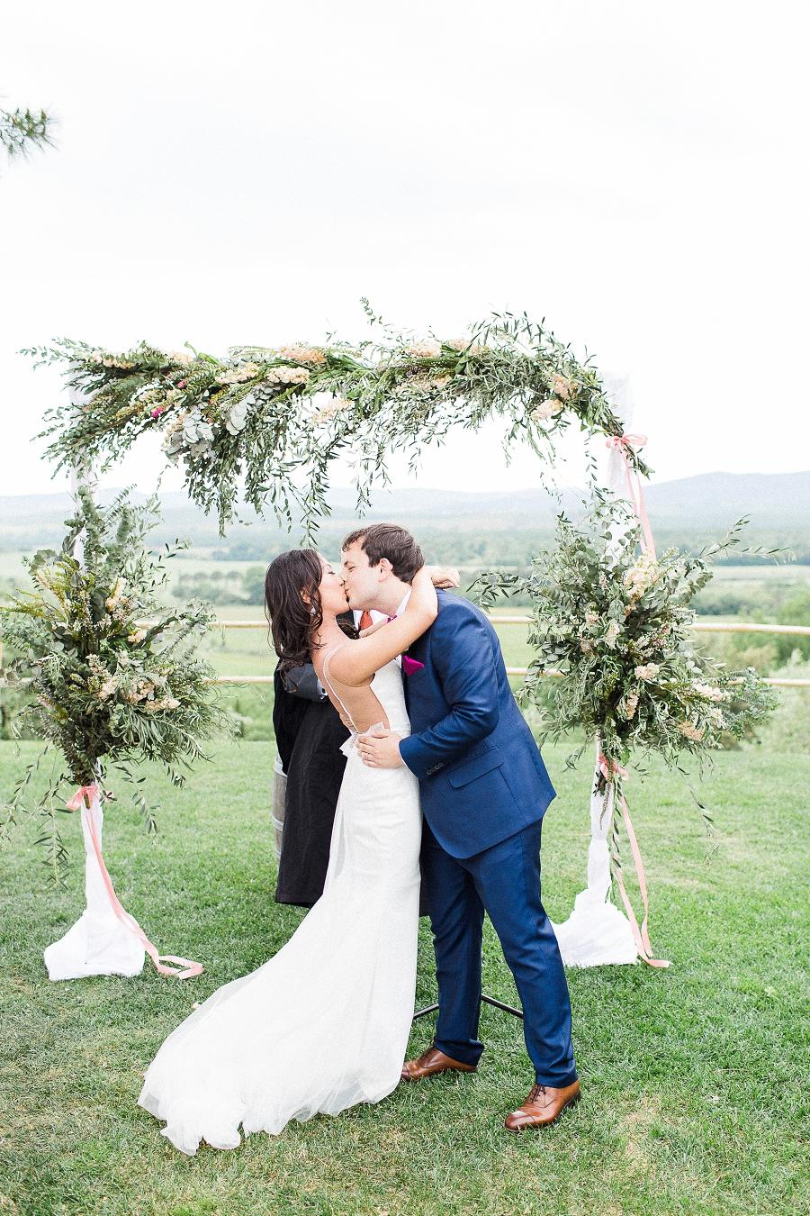 Tuscany-wedding-Conti di San Bonifacio-Tanja-Kibogo-Pisa-wedding (30).JPG