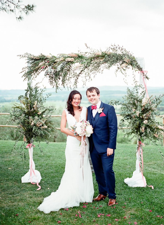 Tuscany-wedding-Conti di San Bonifacio-Tanja-Kibogo-Pisa-wedding (34).JPG