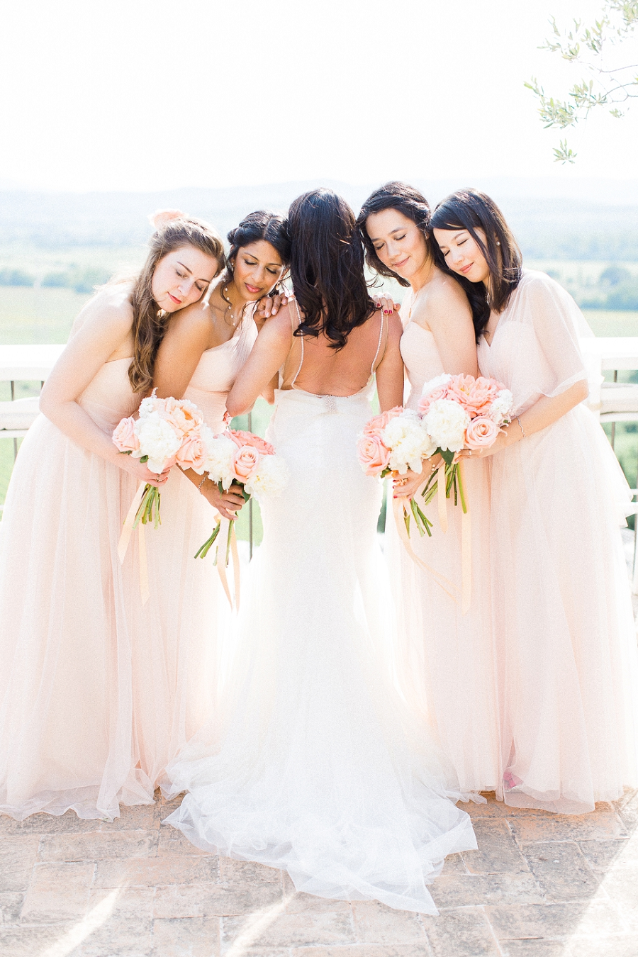 Tuscany-wedding-Conti di San Bonifacio-Tanja-Kibogo-Pisa-wedding (35).JPG