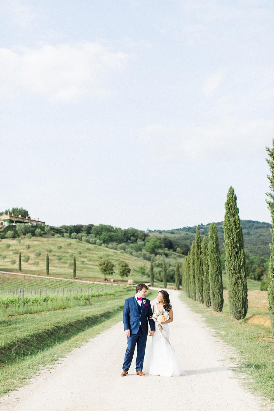 Tuscany-wedding-Conti di San Bonifacio-Tanja-Kibogo-Pisa-wedding (38).JPG