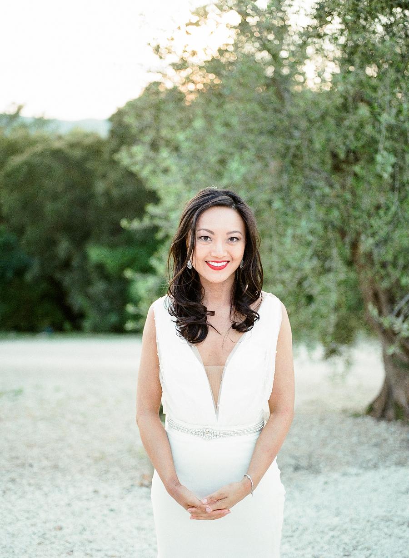 Tuscany-wedding-Conti di San Bonifacio-Tanja-Kibogo-Pisa-wedding (39).JPG