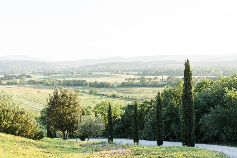 Tuscany-wedding-Conti di San Bonifacio-Tanja-Kibogo-Pisa-wedding (40).JPG