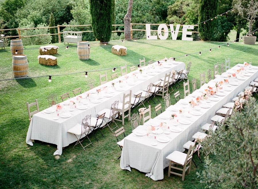 Tuscany-wedding-Conti di San Bonifacio-Tanja-Kibogo-Pisa-wedding (47).JPG