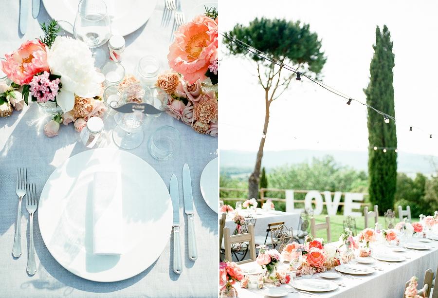 Tuscany-wedding-Conti di San Bonifacio-Tanja-Kibogo-Pisa-wedding (48).JPG