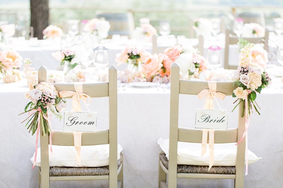 Tuscany-wedding-Conti di San Bonifacio-Tanja-Kibogo-Pisa-wedding (49).JPG