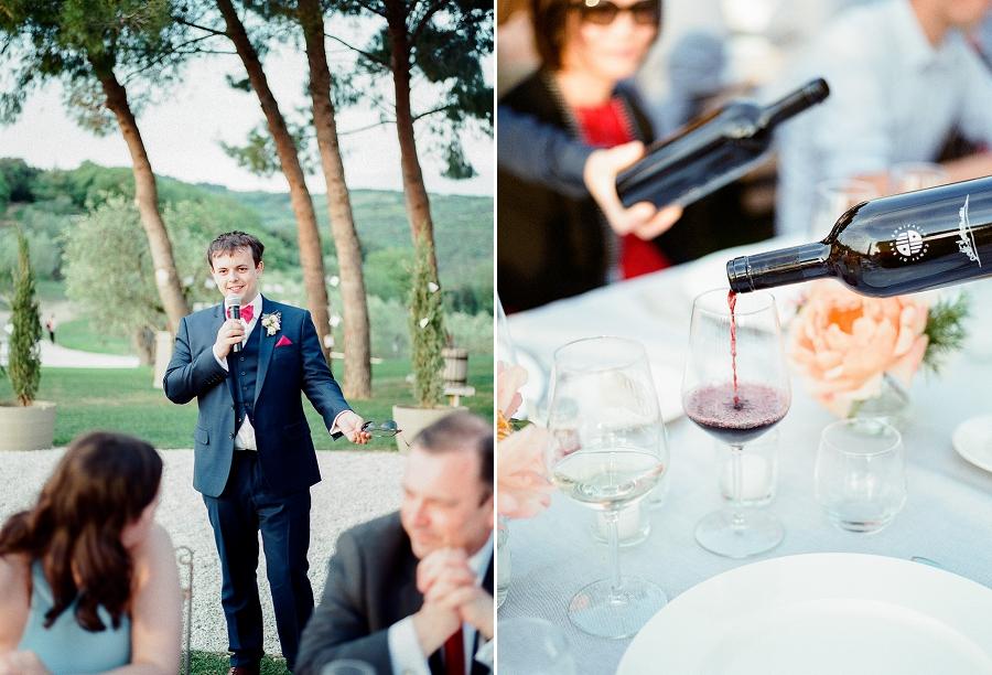 Tuscany-wedding-Conti di San Bonifacio-Tanja-Kibogo-Pisa-wedding (54).JPG