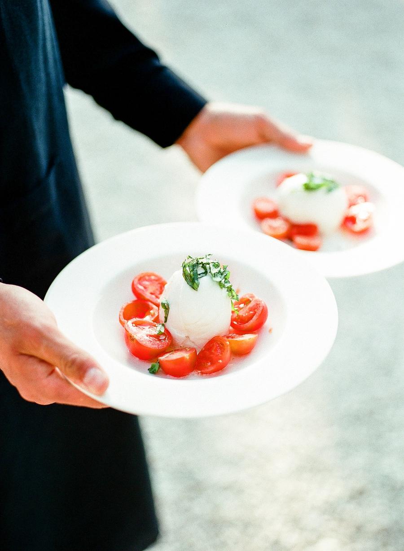 Tuscany-wedding-Conti di San Bonifacio-Tanja-Kibogo-Pisa-wedding (56).JPG