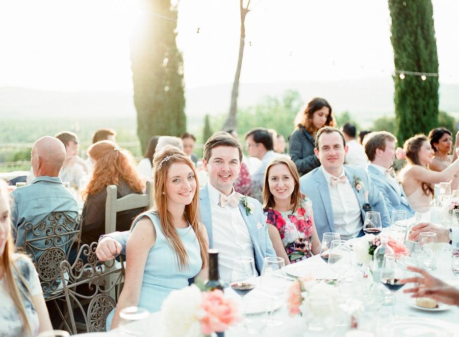 Tuscany-wedding-Conti di San Bonifacio-Tanja-Kibogo-Pisa-wedding (58).JPG