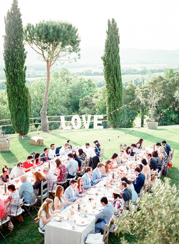 Tuscany-wedding-Conti di San Bonifacio-Tanja-Kibogo-Pisa-wedding (57).JPG
