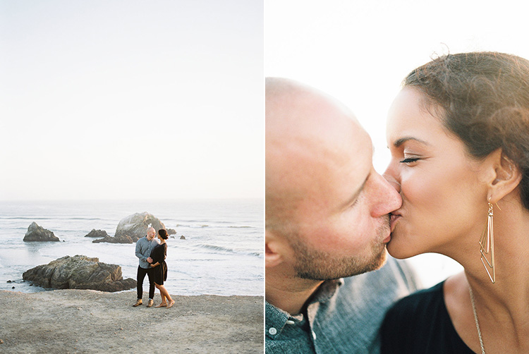 San Francisco wedding photographer Kibogo Photography | maternity session in SF 4.jpg