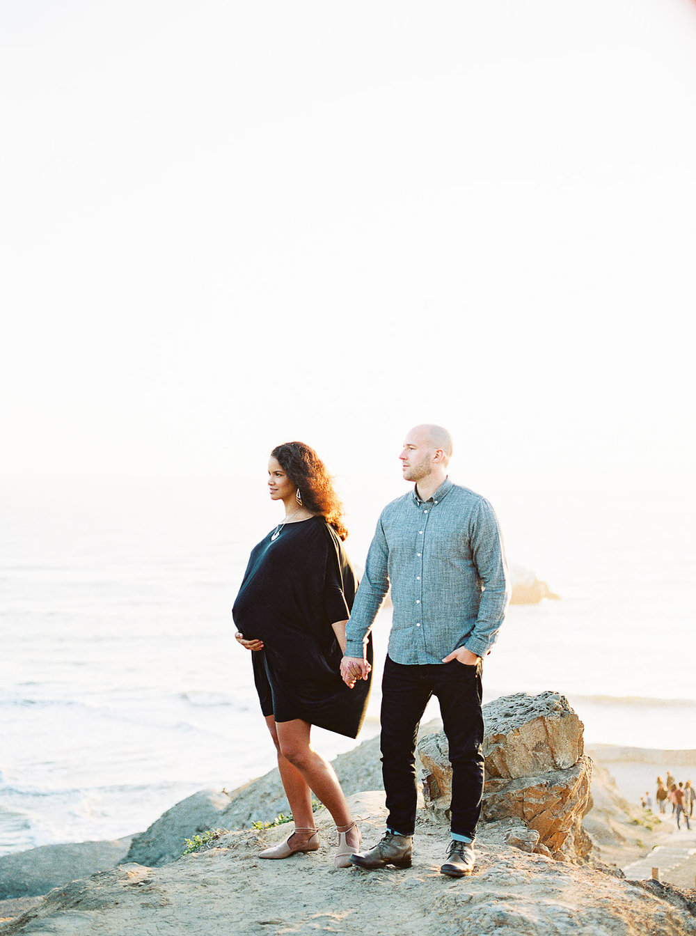 San Fransisco wedding photographer Kibogo Photographer | maternity photos in SF 30.JPG