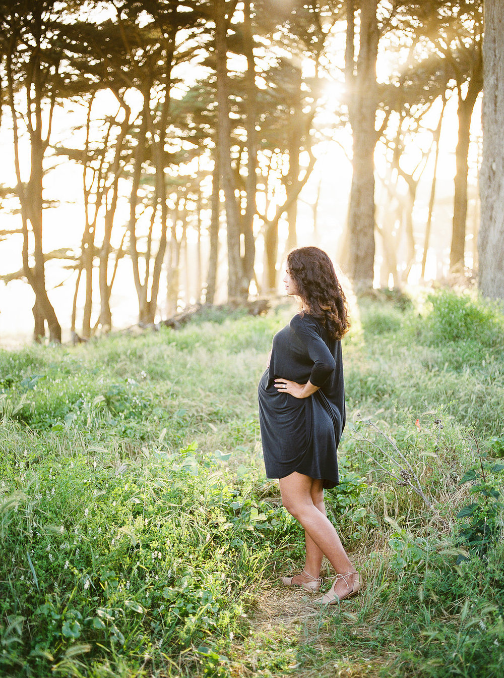 San Fransisco wedding photographer Kibogo Photographer | maternity photos in SF 25.JPG
