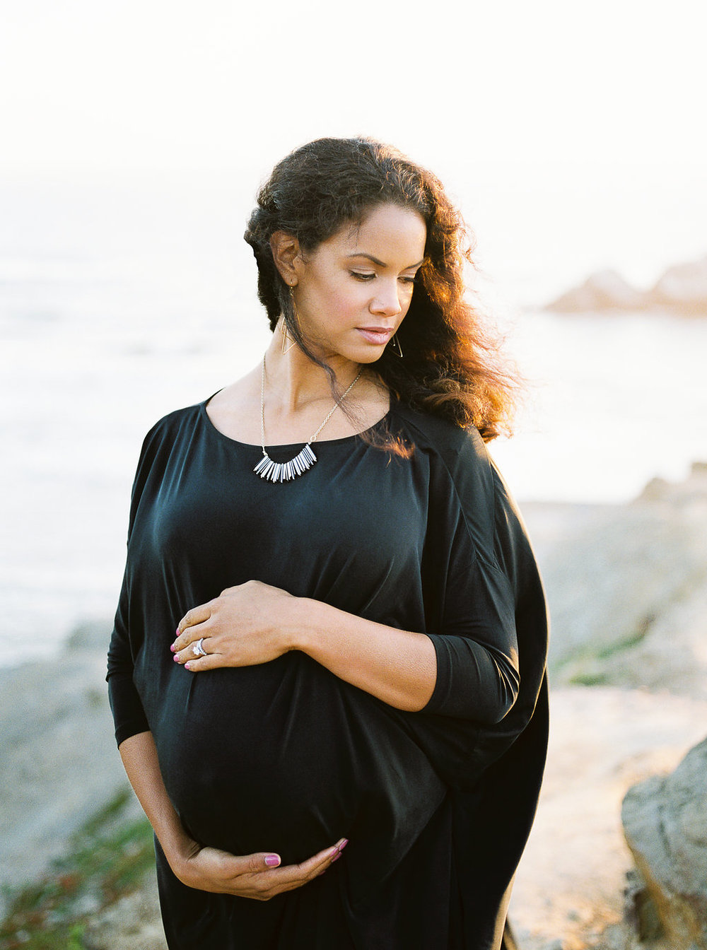 San Fransisco wedding photographer Kibogo Photographer | maternity photos in SF 8.JPG