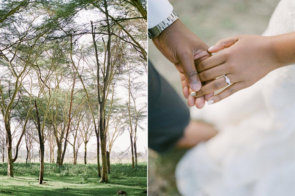 Tanja Kibogo Kenya Wedding.jpg