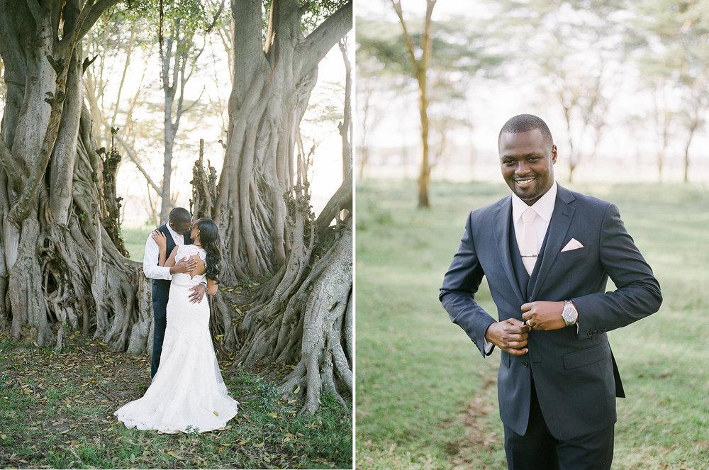 Tanja Kibogo Kenya Wedding 2.jpg