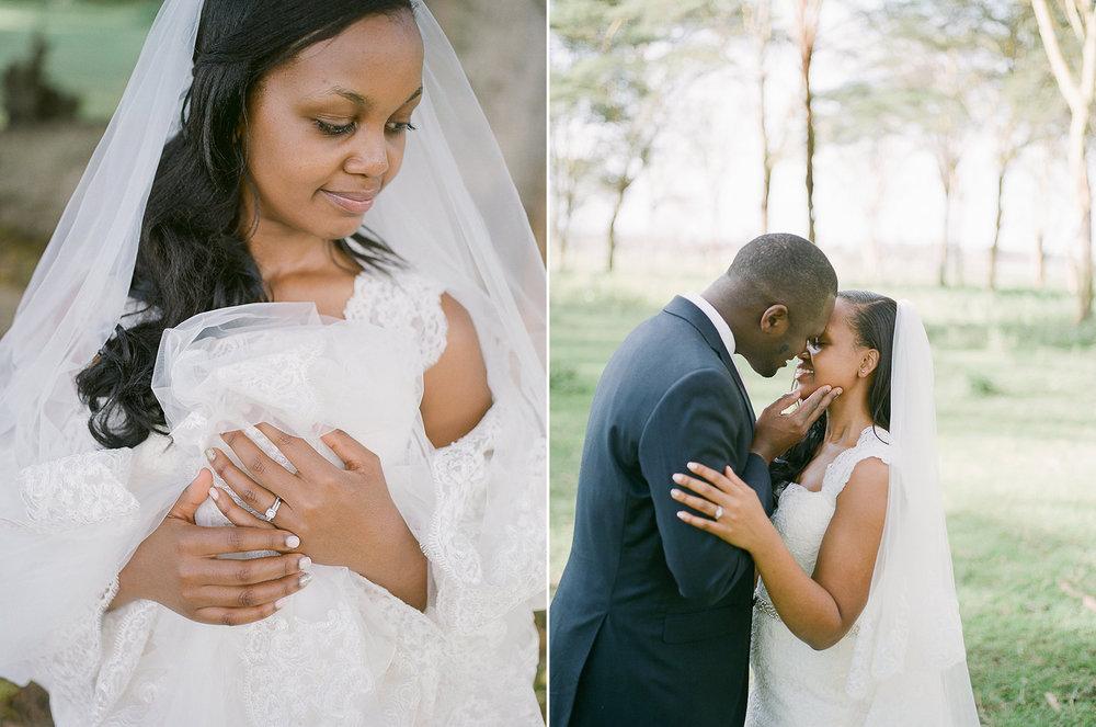 Tanja Kibogo Kenya Wedding 3.jpg