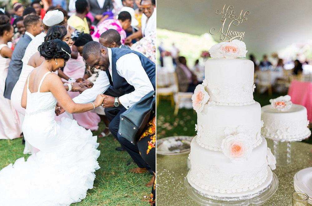 Tanja Kibogo Kenya Wedding 9.jpg