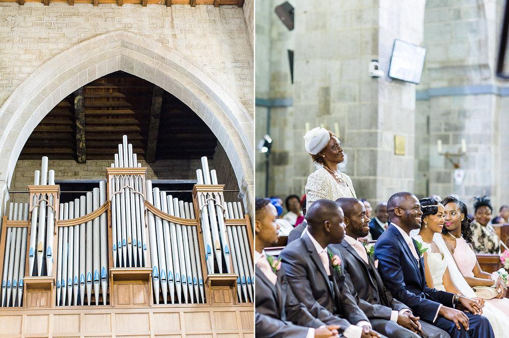 Tanja Kibogo Kenya Wedding 8.jpg