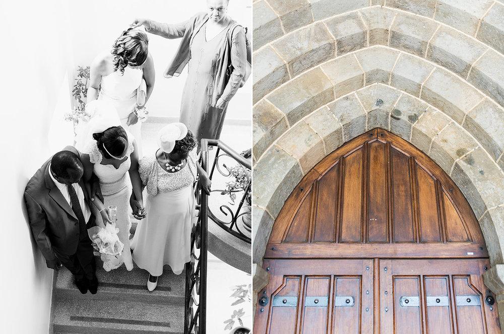 Tanja Kibogo Kenya Wedding 6.jpg