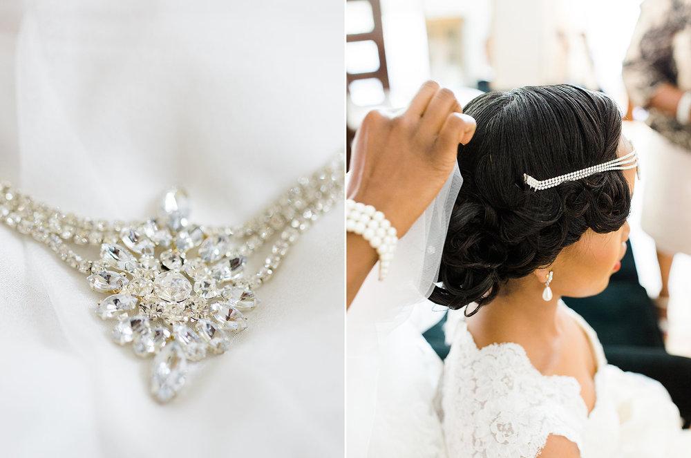 Tanja Kibogo Kenya Wedding 4.jpg