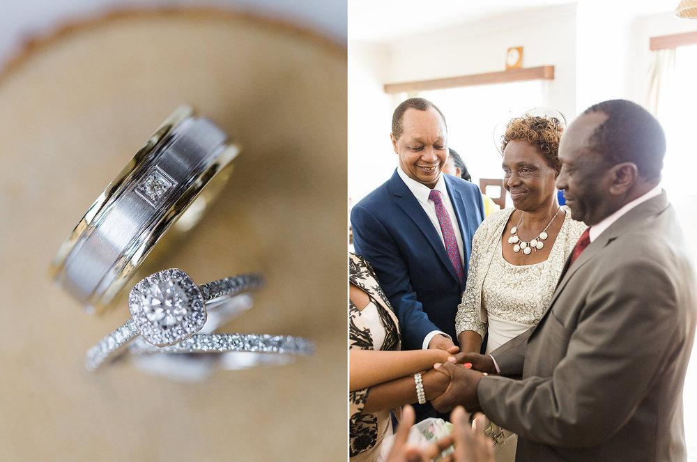 Tanja Kibogo Kenya Wedding 5.jpg
