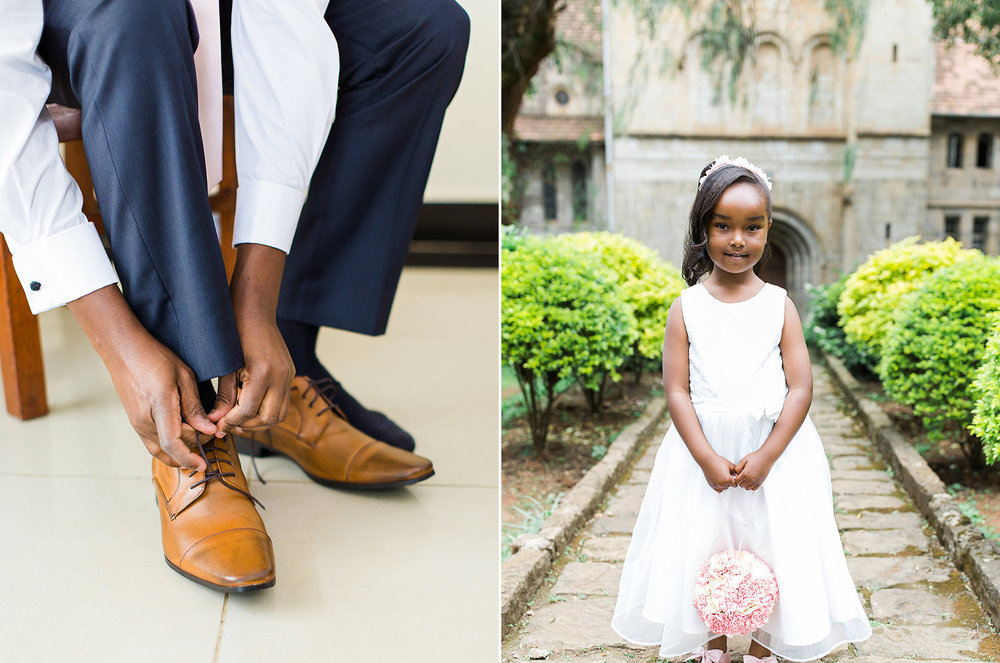 Tanja Kibogo Kenya Wedding 7.jpg